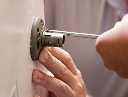 Parkville CT Locksmith Store Parkville, CT 860-412-4875